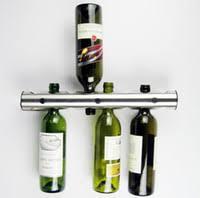 wholesale wine rack buy cheap wine rack from wholesalers