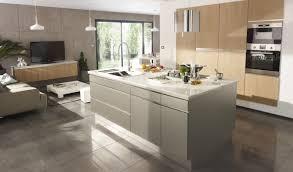 cuisine integre plan de travail cuisine avec evier integre 13 des cuisines