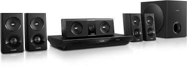 lg smart 3d blu ray home theatre system black divx hd playback 5 1 3d blu ray home theater htb3520 94 philips