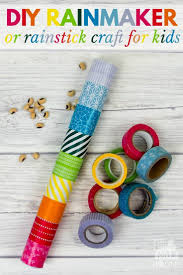 373 best cardboard tube crafts for kids images on pinterest