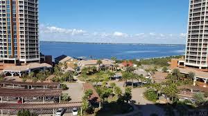 pennacle properties pensacola beach area homes