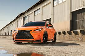 lexus nx and toyota rav4 2015 lexus nx 300h modern automotive 20650 lexus wallpaper edarr com