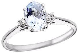 most beautiful wedding rings 5 most beautiful women s engagement rings reviews