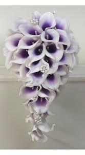 Wedding Bouquets Bridal Shower Bouquets Teardrop Wedding Bouquets The Floral