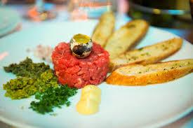tartare cuisine will delegalized steak tartare the slovak authorities to self
