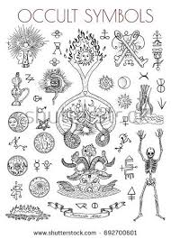 wicca stock images royalty free images u0026 vectors shutterstock