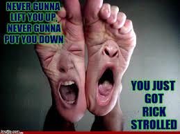 Happy Feet Meme - happy feet imgflip