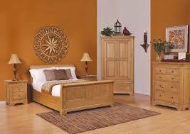 linden oak dining room furniture round extending dining table ebay