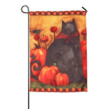 compare prices on outdoor cat ornaments shopping buy low