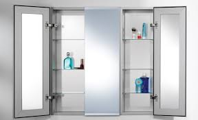 Unfinished Utility Cabinet by Storage Lowes Resin Utility Cabinet Wonderful Storage Cabinets