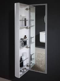 meuble salle de bain ikea avis colonne salle de bains ikea awesome colonne pivotante salle de