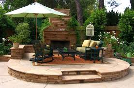 Backyard Ideas Without Grass Cool Backyards Ideas Cool Backyard Ideas On A Budget Backyard