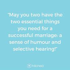 wedding quotes best speech wedding quotes plus new management marriage 78