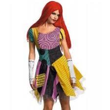 Party Website Halloween Costumes Tutus Tutu Skirts U0026 Petticoats Women Party Costumes