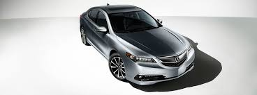 acura black friday deals 2017 acura tlx engine comparison