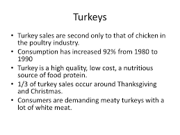 poultry production ppt