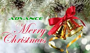 here we ensure advance merry wishes and messages 2016