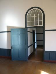 door liquidators u0026 front