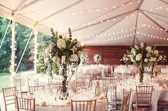 unique wedding venues island grand plaza staten island wedding venue www partyista