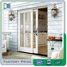 Patio Door Opener by Commercial Automatic Sliding Glass Doors Commercial Automatic