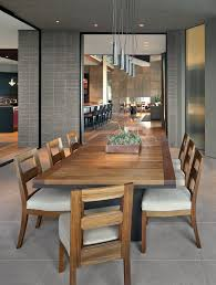 copper dining table room shabby chic style with marais chair igf usa