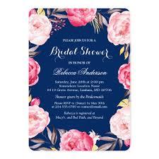 Royal Blue Wedding Invitations Personalized Royal Blue Wedding Invitations Custominvitations4u Com