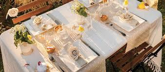 decoration de mariage pas cher discount mariage spécialiste des accessoires mariage pas chers