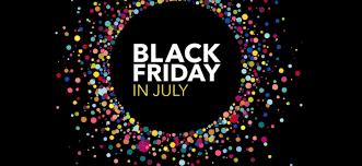 gamespot best buy black friday deals best buy u0027s u201cblack friday in july u201d ps4 sale guide u2013 the crit spot
