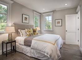 bedroom paint colors 8 ideas for better sleep bob vila