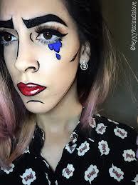 makeup artist sketchbook 33 best makeup sketchbook images on make up