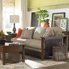 Sofas And Chairs Syracuse Https I Pinimg Com 736x Cd Db 73 Cddb734c1c4c1a0