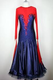 standard smooth ballroom dresses for rent u2013 rhythmic rentals