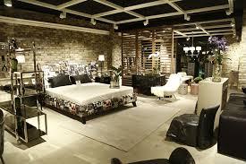 Home Interiors Shop Marina Home Interiors Marina Exotic Home Interiors Dubai Mall