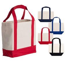 tote bags in bulk tote bag blank canvas tote bags wholesale tote bags
