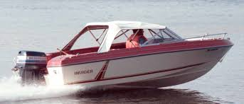 confused on evinrude 140 page 1 iboats boating forums 567788