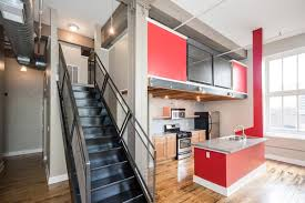 apartment at 3301 colerain ave cincinnati oh 1bd 1ba city center