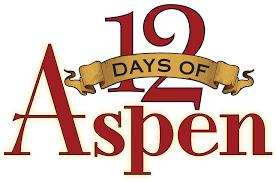 12 days of aspen aspen co chamber