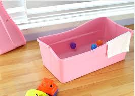 baby bath tub baby bathtub child thickening large bathtub newborn