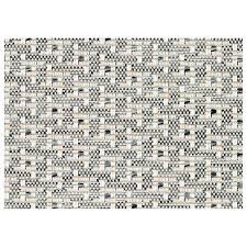 Custom Size Area Rug Westwind Silver Custom Size Area Rug Luxe Home Company