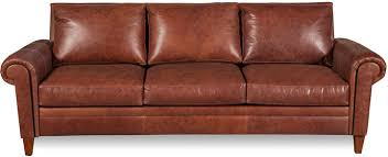 Leather Sofa Guide Leather Furniture Reviews Guides And Tips - Kings sofa