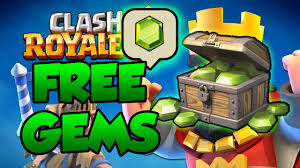 100 legit get free gems for clash royale without hacks or cheats