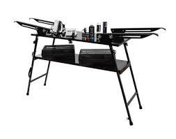 Swix Waxing Table by Buy Gear For Good Ski Maintenance Skatepro