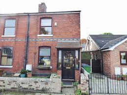 2 bedroom semi detached house for sale in 7 ash street stockport sk7 2 bedroom semi detached house for sale image 1