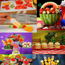 cheap fruit arrangements online get cheap vegetable arrangements aliexpress alibaba