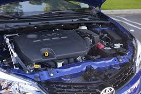 toyota corolla engine noise dressed to impress the 2015 corolla s reviewed neon