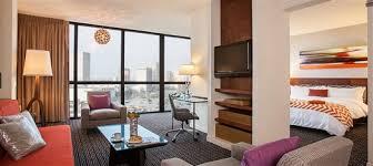 Trellis Spa Houston The Houstonian Hotel Club U0026 Spa Reviews U0026 Prices U S News