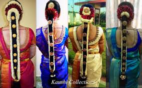 traditional bridal hairstyle indian traditional wedding bridal jewelry and headpieces trends