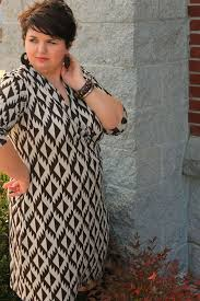 haircuts for older overweight women best 25 plus size hairstyles ideas on pinterest plus size hair