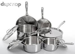 Pots And Pans For Induction Cooktop Best Induction Cookware Reviews And Information Pick A Pan