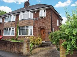 houses to rent in derby property rooms flats apartments